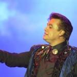 Anuncian gran y oficial homenaje a Juan Gabriel