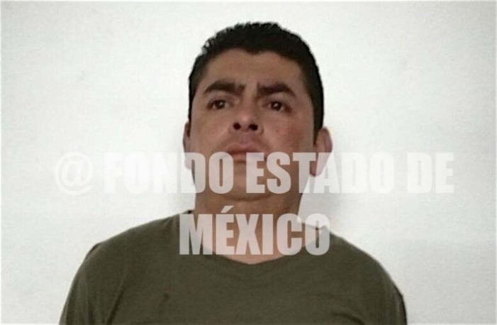 Pasajeros detienen a ladrón y MP lo deja libre en Ixtapaluca