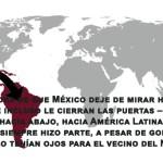 La oportunidad para México de reacercarse a América Latina