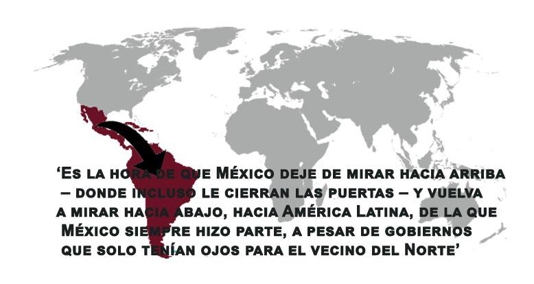 mexicoamericalatina