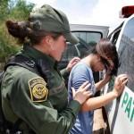 Alcalde de Phoenix no cooperará con Trump en deportaciones masivas