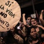Peña Nieto vs sana alimentación; pide anular decreto que prohíbe cultivos transgénicos