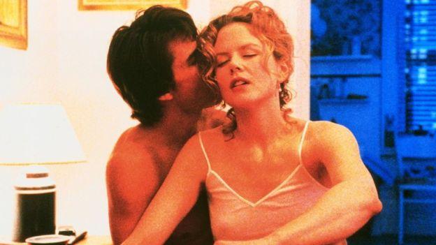 7 de las escenas sexuales más controvertidas del cine
