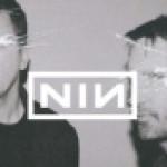 Nine Inch Nails lanza nuevo sencillo
