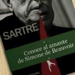 Tras polémica por cintillo en libro de Elena Garro, proponen nuevas fajillas