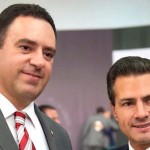 190 ejecutados a 3 meses de gober priista de Zacatecas
