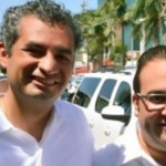 Ochoa Reza dice que Putin apoya a AMLO
