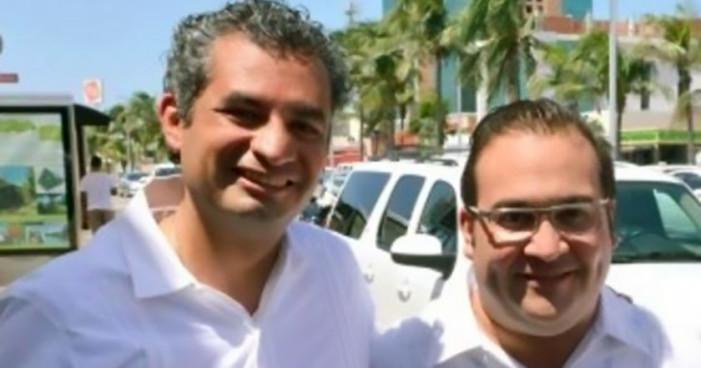 Candidato presidencial del PRI será 'honesto y con prestigio': Ochoa Reza