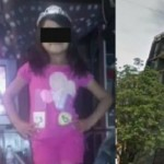 Violan y asesinan a niña de 7 años; principal sospechoso un arquitecto adinerado