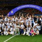 Real Madrid, favorito en Mundial de Clubes; América aspira a un buen lugar
