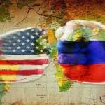 Rusia afirma estar cansado de acusaciones de hackeo a EU