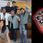 Salario Mínimo celebra 40 años con monumental festejo