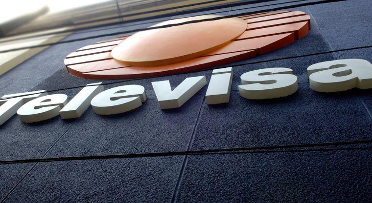 Empresa afiliada a Televisa en investigación de sobornos a la FIFA