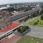 UNAM e IPN también suspenden clases por sismo