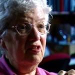 Astrónoma Vera Rubia, quien ayudó a descubrir la materia oscura, murió