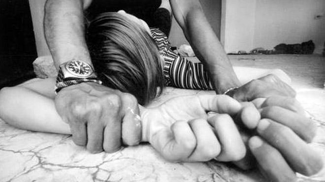 En México, cada 16 minutos se comete un delito sexual