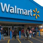 Walmart pagará 7.5 millones dólares por discriminar a empleados homosexuales