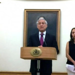 Chile rechaza intervención militar de EU en Venezuela