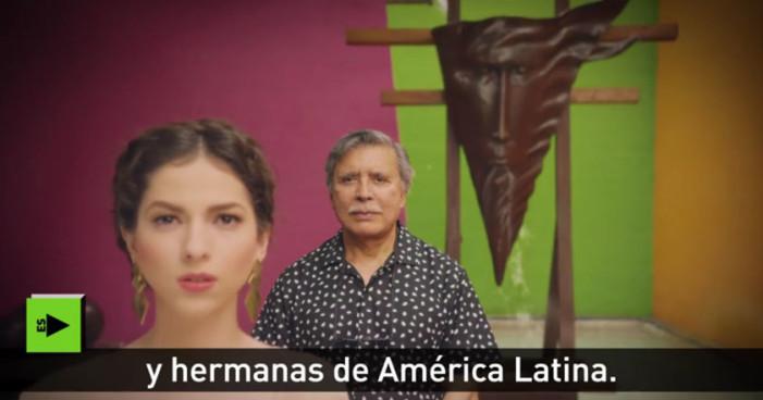 El fin del TLCAN debe acercar a México con América Latina