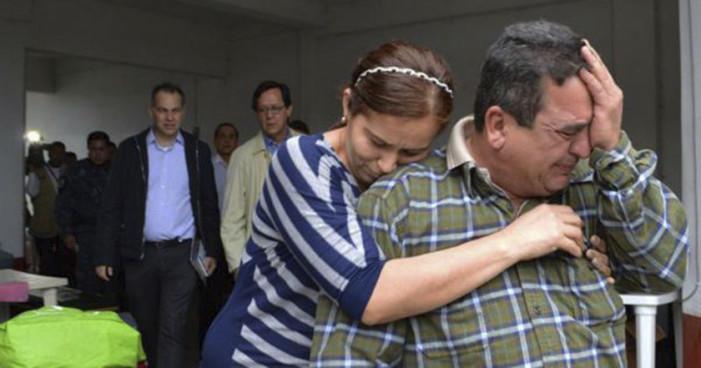 Inauguran primer Centro de Atención a Víctimas en la Ciudad de México