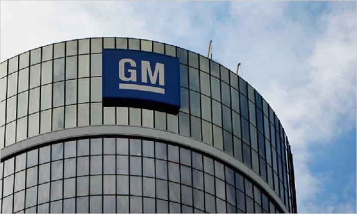 Pese amenazas, GM recortará 625 empleos en Canadá y los llevará a México
