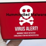 20 aplicaciones Android infectan a millones de dispositivos con malware