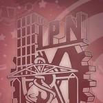 Investigador del IPN crea cemento muy resistente con partículas nano y micrométricas