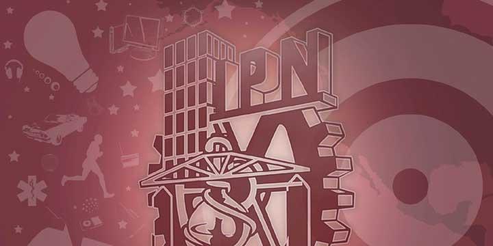 IPN-logo