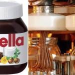 Publican lista de alimentos peligrosos por contener aceite de palma