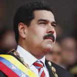 Revolución Bolivariana ganó 17 de 23 gubernaturas en Venezuela
