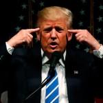Trump y su autodestrucción