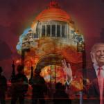 'Estamos más cerca del fin del mundo', por culpa de Donald Trump