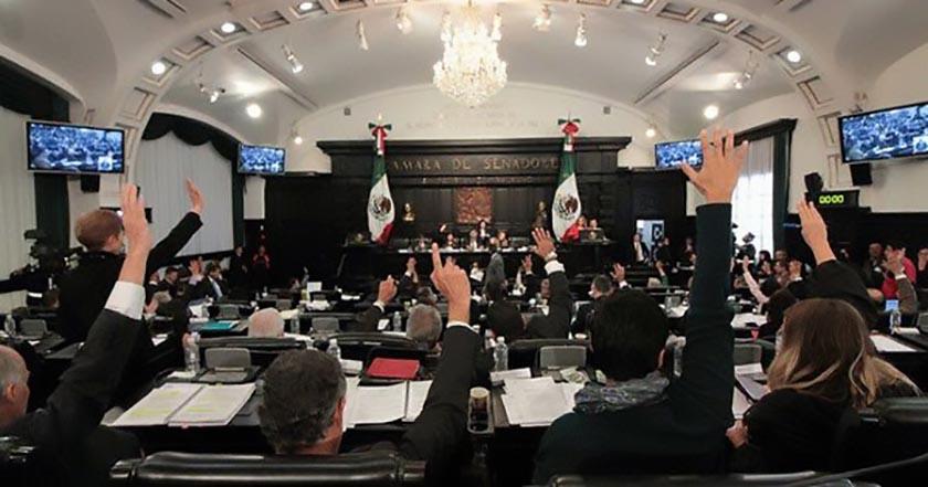 asamblea constituyente constitución política de la ciudad de méxico