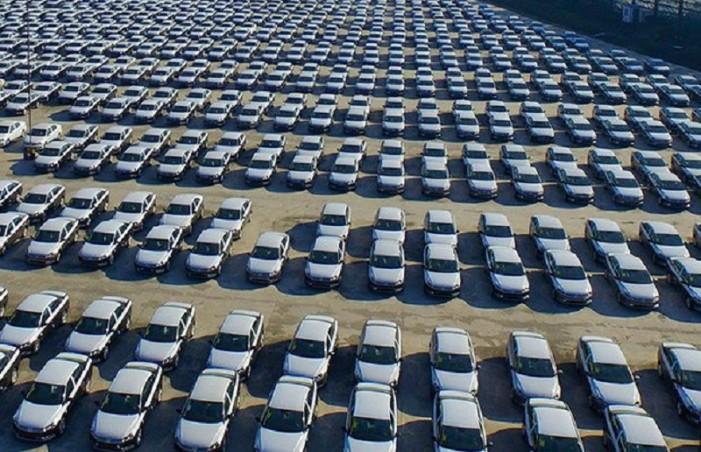 No es Ford, pero Autopartista japonesa invertirá 15 mdd en San Luis Potosí