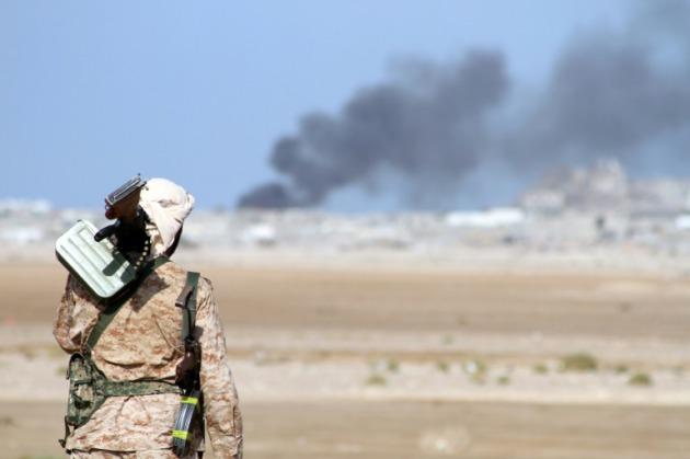 bombardeo-eeuu-yemen-deja-muertos-civiles