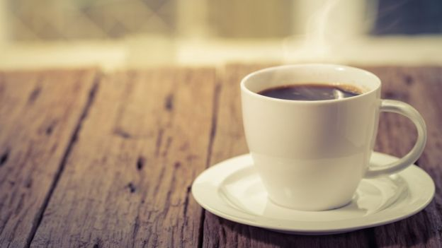 Consumo de café en México aumenta por  'estatus'