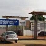 Mueren 33 personas más en nuevo motín en cárcel brasileña
