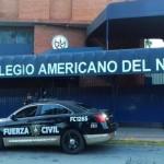 Inducen a coma a los dos niños que recibieron tiro en la cabeza en Monterrey