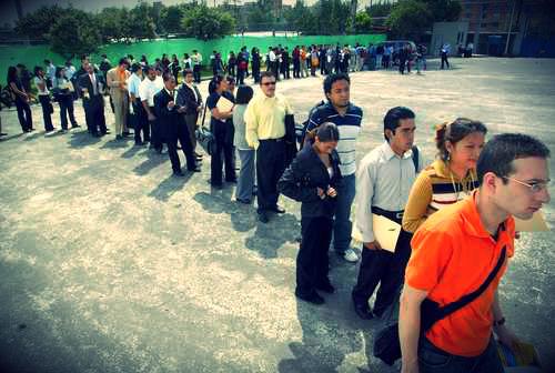 2017: Un año incompatible con las juventudes mexicanas