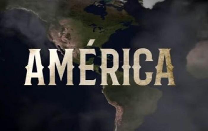 'Americanos somos todos', responde cerveza Corona a Trump (VIDEO)