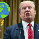 61 ciudades y 14 estados de USA se rebelan contra política climática de Trump
