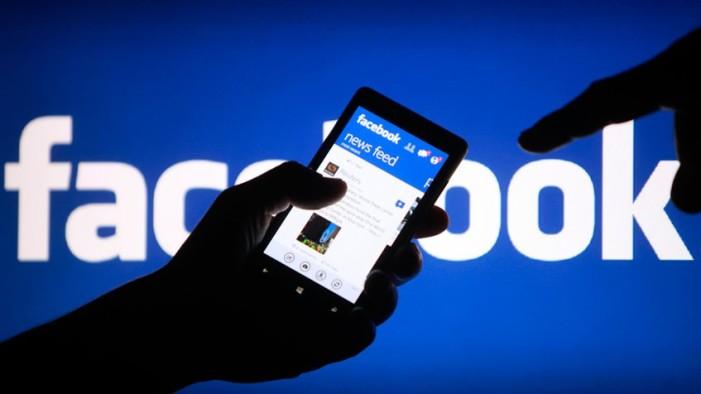 Facebook combatirá el 'porno vengativo'