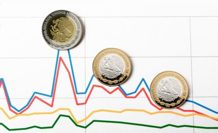 Banco Mundial recorta a 1.8% estimado de crecimiento para México 2017