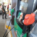 Nuevo gasolinazo para este miércoles