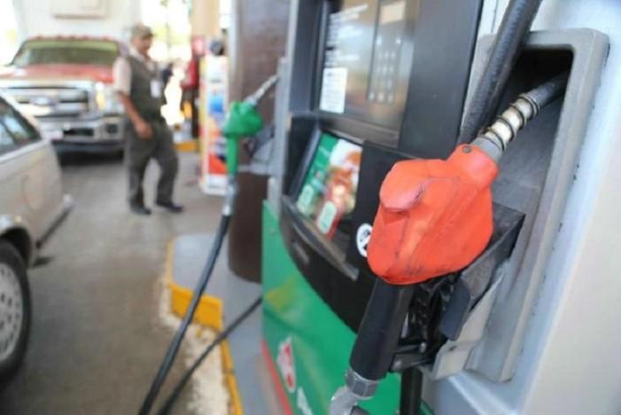 Azcapotzalco y Teotihuacán, puntos en Cd de México con gasolina más barata