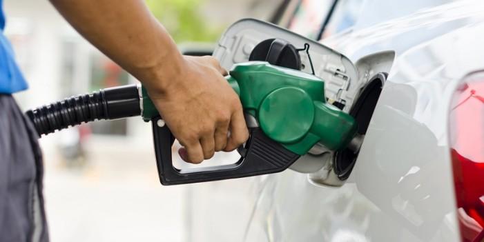 Con baja de un centavo inicia fluctuación diaria de precio de gasolinas