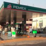 150 gasolineras cierran en Puebla cierran por desabasto