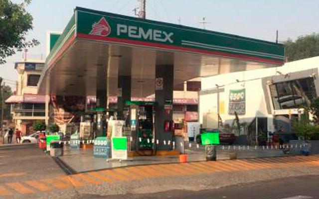 gasolinera-cerrada-por-contingencia