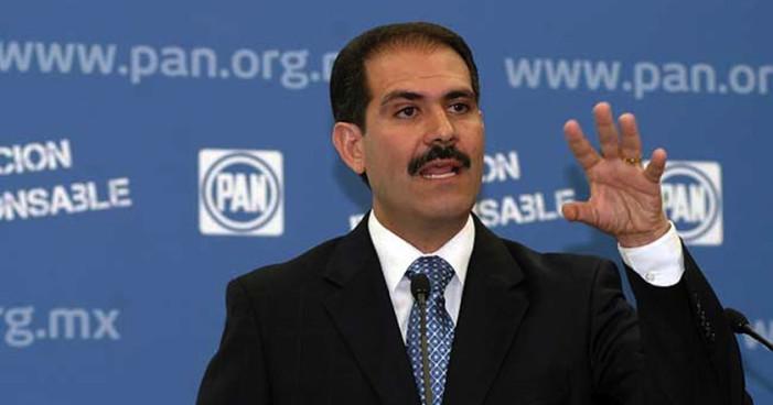 Cancelan cargo de lavado de dinero a Guillermo Padrés, podría salir de prisión