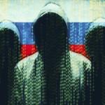 Hackers rusos habrían atacado a software electoral estadounidense